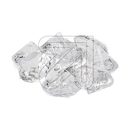 Deko-Diamanten 500g 68804